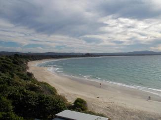 131. Byron Bay